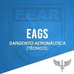 imagem-curso-eags_EDUCANDUS