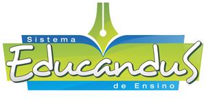 Logo-Educandus_rodape