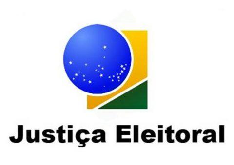 Concurso TRE RJ: Inscrições abertas para técnicos e analistas judiciários!