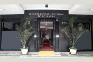 fachada-tre-rj_EDUCANDUS