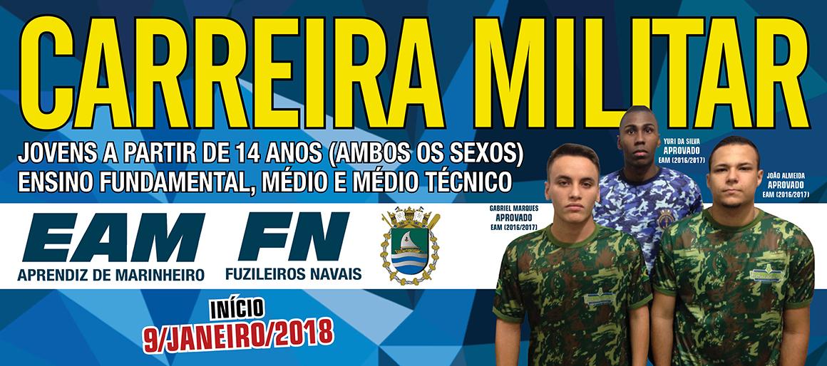 EDUCANDUS-Banners_CARREIRA-MILITR(1)