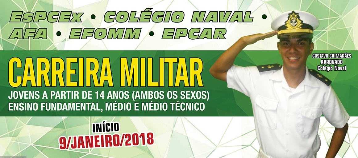 EDUCANDUS-Banners_CARREIRA-MILITR(2)