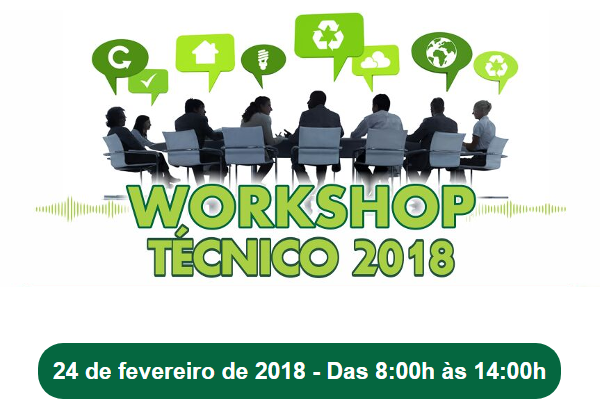 topo-email-workshop-tecnico-2018