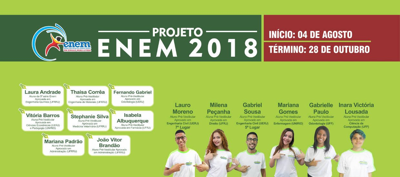 SISTEMAEDUCANDUS-SITE_PROJETO-ENEM-2018_9