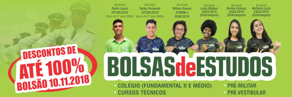 SITE - BOLSAO_EDUCANDUS_NOV-2019