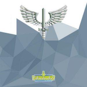 thumb-militar-aeronautica-3-480x480