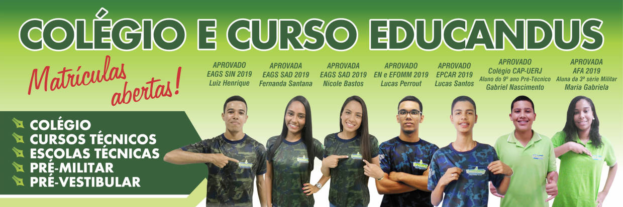 EDUCANDUS_WEBSITE-APROVADOS-2019