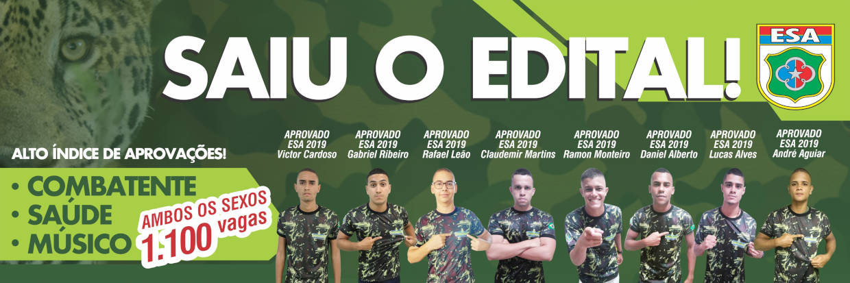 EDUCANDUS-BANNER SITE-NOVA-ESA-2019