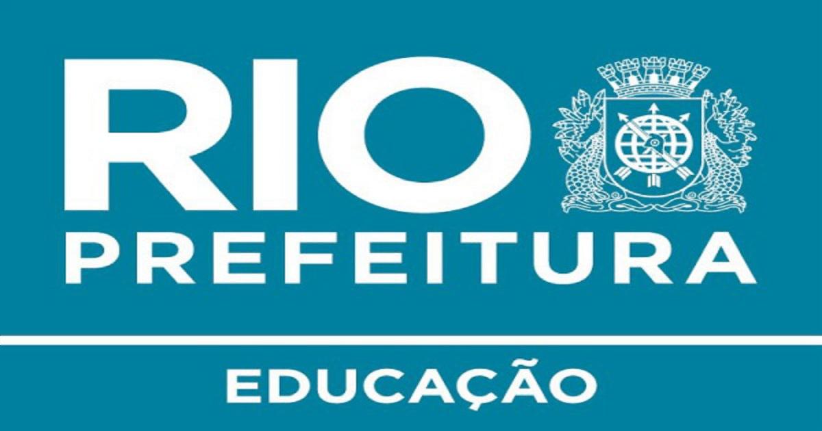 prefeitura-rio-educacao