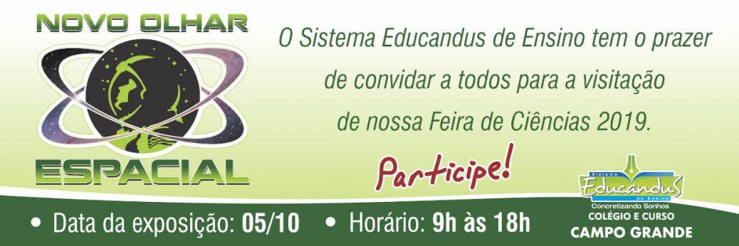 EDUCANDUS_SITE-FEIRA-DE-CIENCIAS-2019