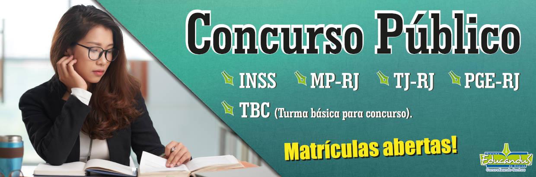 EDUCANDUS_concursos_publicos_banner_site
