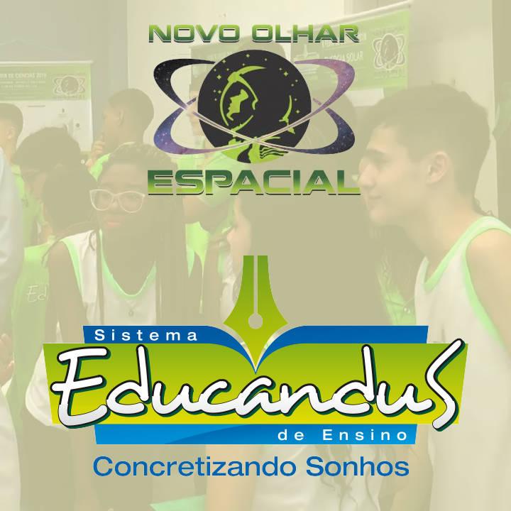 EDUCANDUS_feira-de-ciencias_2019(b)