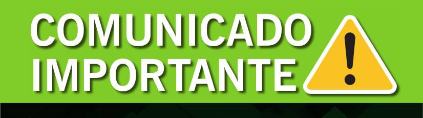 EDUACANDUS_COMUNICADO-2_suspensao-de-aula