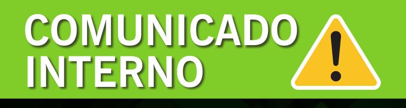 EDUCANDUS_COMUNICADO-INTERNO 21-07-2020