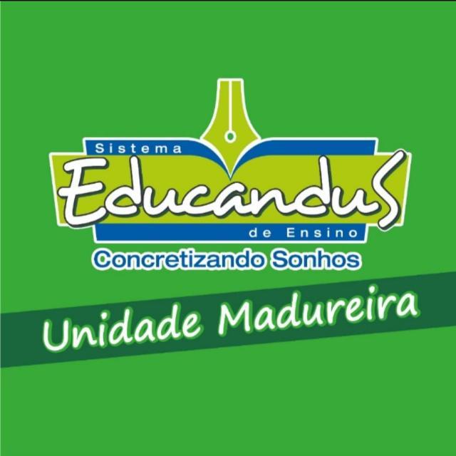 Madureira I